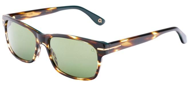 Etnia Barcelona sunglasses HARVARD