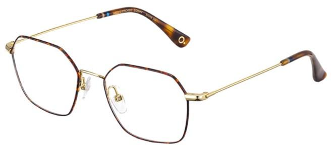 Etnia Barcelona eyeglasses HELLS KITCHEN