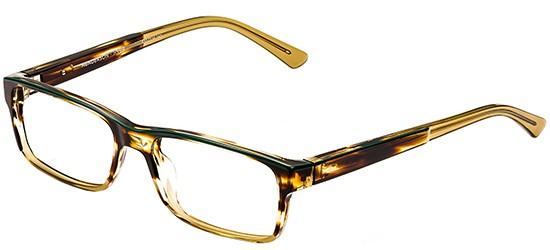 Etnia Barcelona eyeglasses HENDERSON