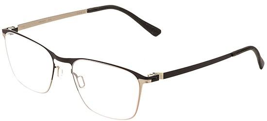 Etnia Barcelona eyeglasses HERNING