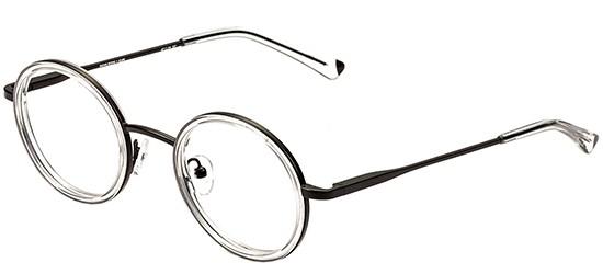 Etnia Barcelona eyeglasses HONG KONG