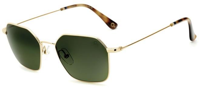 Etnia Barcelona sunglasses HUDSON SUN