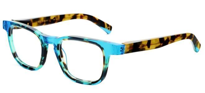Etnia Barcelona eyeglasses IBIZA 01