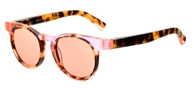 Etnia Barcelona sunglasses IBIZA 04