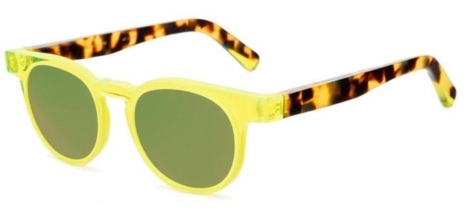 Etnia Barcelona solbriller IBIZA 04