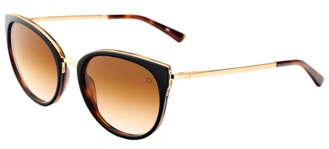 Etnia Barcelona sunglasses IFARA SUN