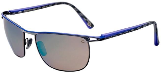 Etnia Barcelona sunglasses INTERLAGOS