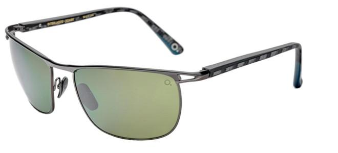 Etnia Barcelona sunglasses INTERLAGOS