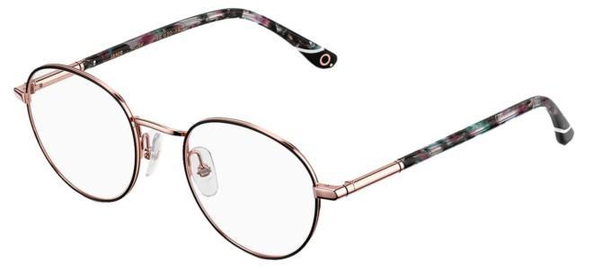 Etnia Barcelona eyeglasses JANIS