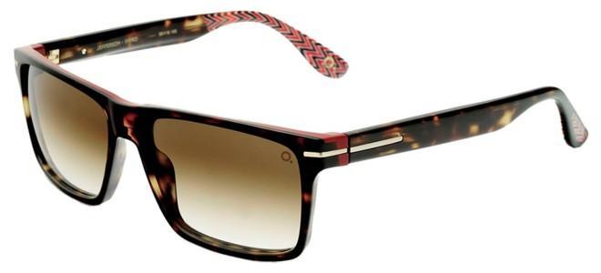 Etnia Barcelona sunglasses JEFFERSON