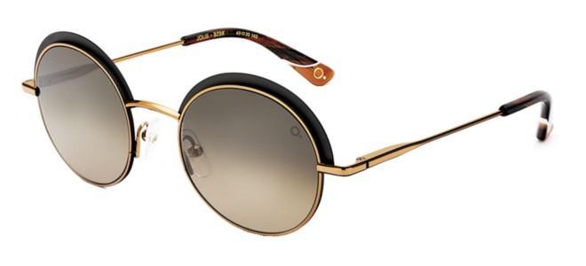 Etnia Barcelona sunglasses JOLIE SUN
