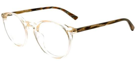 Etnia Barcelona eyeglasses JORDAAN