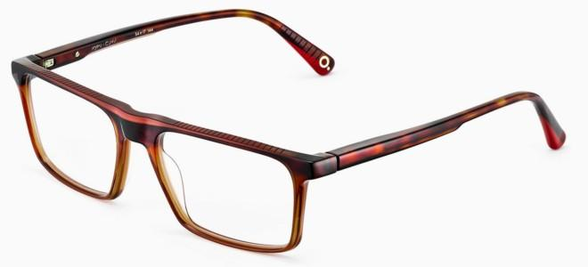 Etnia Barcelona eyeglasses JORN
