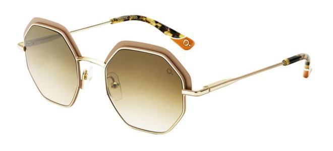 Etnia Barcelona sunglasses JOSETTE SUN