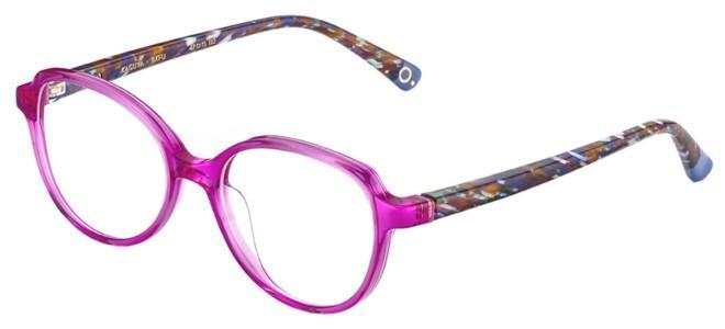 Etnia Barcelona eyeglasses KAGUYA
