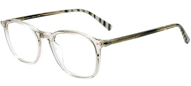 Etnia Barcelona eyeglasses KALLIO
