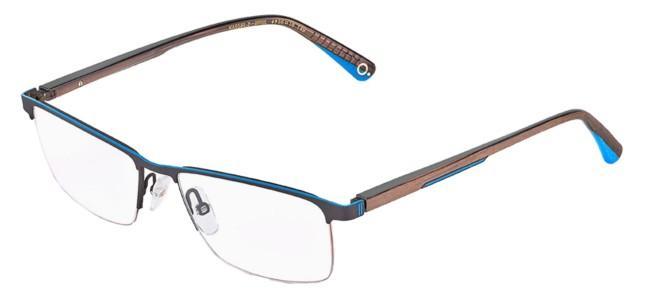 Etnia Barcelona eyeglasses KASSEL.2