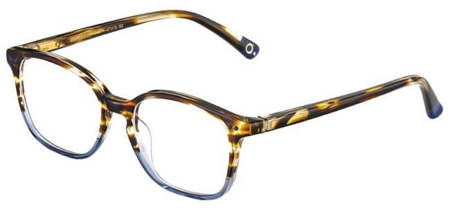 Etnia Barcelona eyeglasses KAY