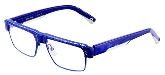 Etnia Barcelona eyeglasses KENZO