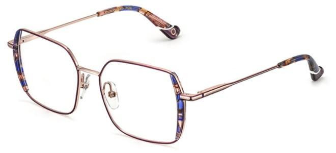 Etnia Barcelona eyeglasses KILIMANJARO