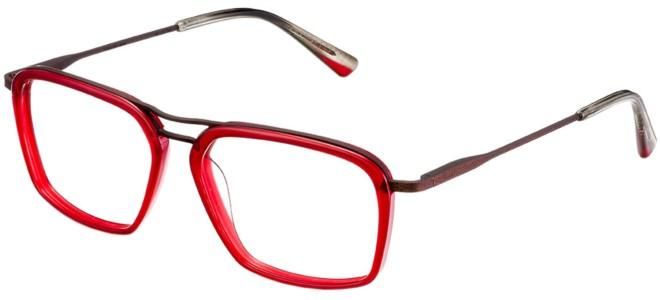 Etnia Barcelona eyeglasses KINGSTON