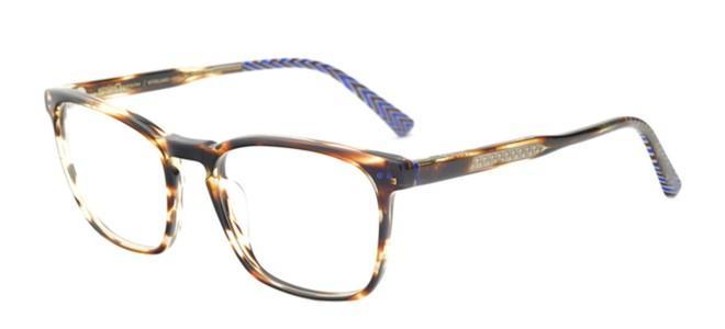 Etnia Barcelona eyeglasses KITSILANO