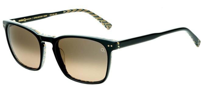 Etnia Barcelona sunglasses KITSILANO SUN