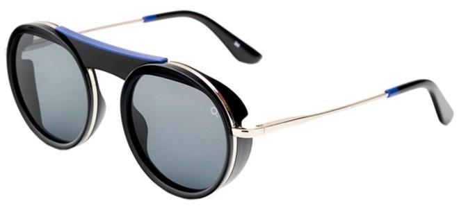 Etnia Barcelona sunglasses KOBE