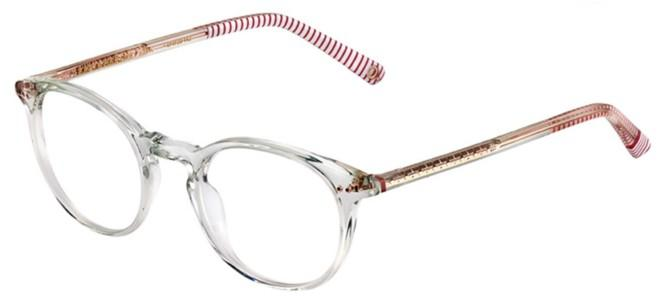 Etnia Barcelona eyeglasses KREUZBERG II