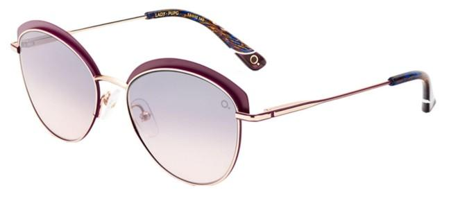 Etnia Barcelona sunglasses LADY SUN