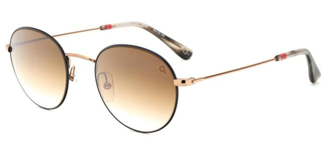 Etnia Barcelona sunglasses LAGUNA BEACH