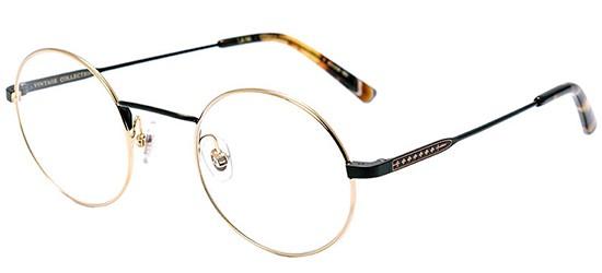 Etnia Barcelona eyeglasses LAPA