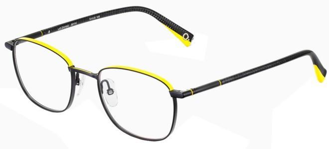 Etnia Barcelona eyeglasses LAS DUNAS
