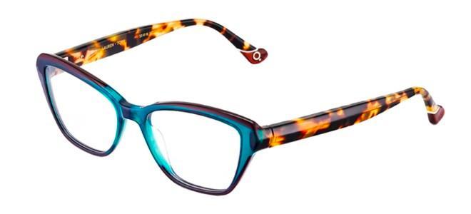 Etnia Barcelona eyeglasses LAUREN