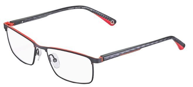 Etnia Barcelona eyeglasses LEIPZIG
