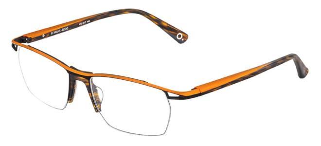 Etnia Barcelona eyeglasses LE MANS