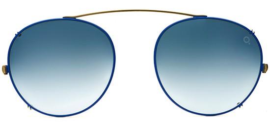 32721bd41b9 Etnia Barcelona Le Marais unisex Eyeglasses online sale