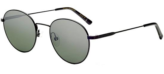 02808a631ad Etnia Barcelona Le Marais Sun unisex Sunglasses online sale