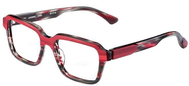 Etnia Barcelona eyeglasses LIVORNO
