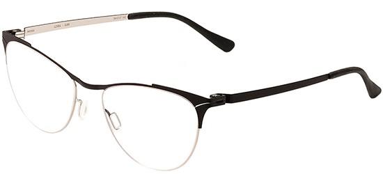 Etnia Barcelona eyeglasses LOIRA