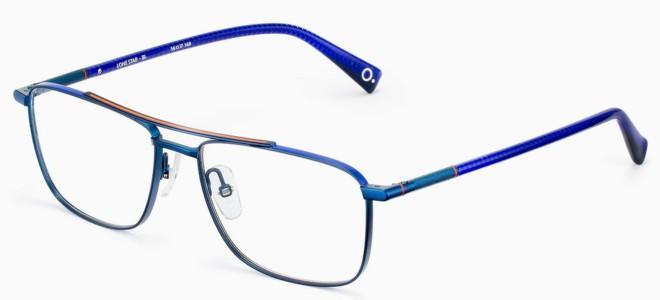 Etnia Barcelona eyeglasses LONE STAR