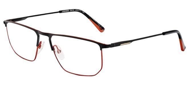 Etnia Barcelona eyeglasses LYDECKER