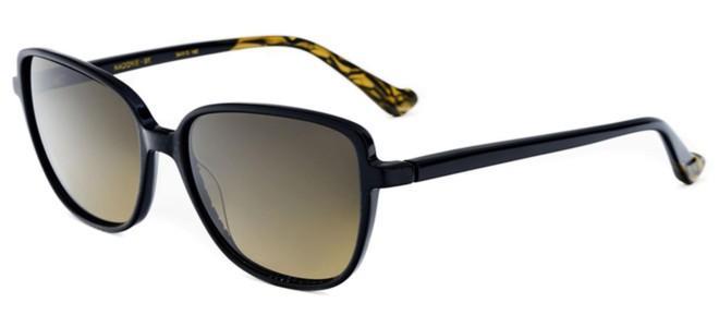Etnia Barcelona sunglasses MADONIE SUN
