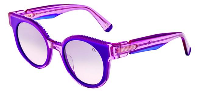 Etnia Barcelona sunglasses MAMBO NO.5
