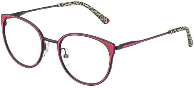 Etnia Barcelona eyeglasses MANILA