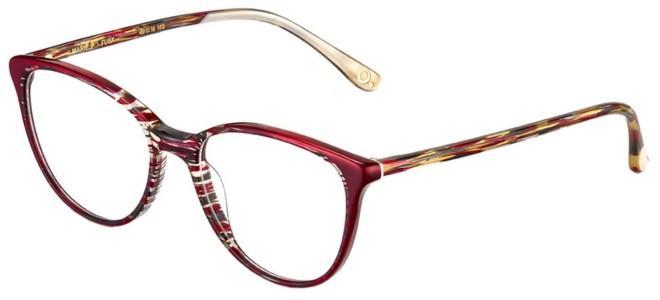 Etnia Barcelona eyeglasses MARIE P.