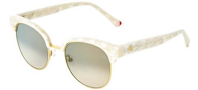 Etnia Barcelona sunglasses MARINA