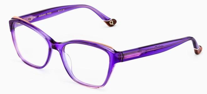 Etnia Barcelona eyeglasses MARLENE