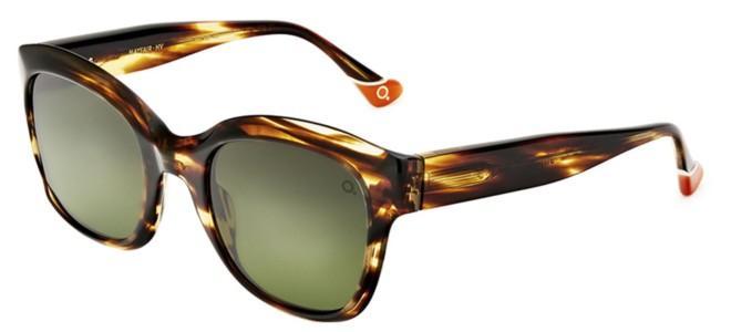 Etnia Barcelona solbriller MAYFAIR SUN