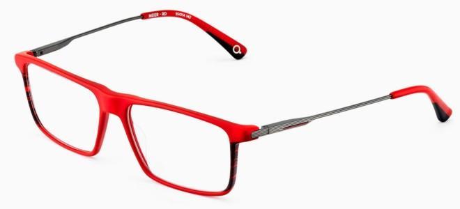 Etnia Barcelona eyeglasses MEIER